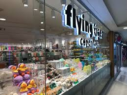 flying tiger copenhagen relocate into a new unit at intu watford