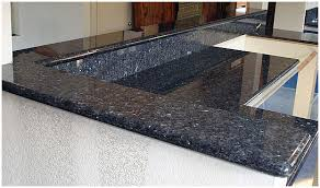 blue pearl granite with white cabinets blue pearl granite welcome to fire place carolina