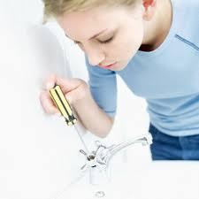 kohler elate kitchen faucet how to remove a kohler bonnet hunker