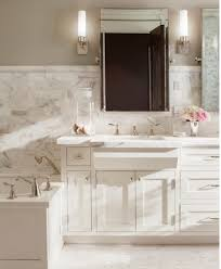 Traditional Bathroom Ideas Photo Gallery Colors Neutral Paint Colors U2014 Inspiring Homes Design