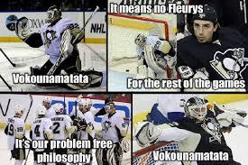 Pittsburgh Penguins Memes - eastern conference finals 1 pittsburgh penguins vs 4 boston