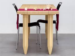 pencil leg table and chairs pencil leg coffee table see here coffee tables ideas