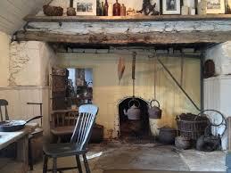 Holiday Cottages Ireland by 25 Best Ideas About Irish Kitchen Interior On Pinterest Irish