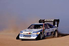 peugeot 405 sport peugeot 405 t16 u201cpikes peak u201d 1988 89 rally group b shrine