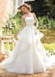 cheap wedding dresses near me wedding dresses cheap plus size wedding dresses near me