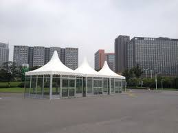 dome tent for sale the high roof makes the tent a nice appearance and is therefore