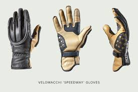 ladies motorcycle gloves best 25 motorcycle gloves ideas on pinterest motorcycle riding