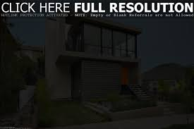 small house design storey designs and floor plans plus image on