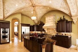 2017 Excellence In Kitchen Design Kitchens Pillar Resources
