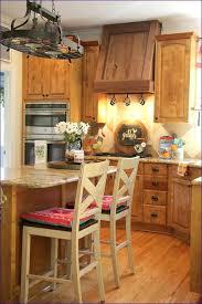 kitchen pan hanger on a hanging pot rack via kitchen pan hanging