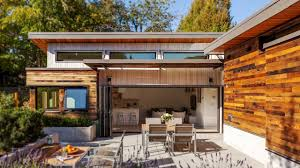 two birds laneway house by lanefab small house design ideas youtube
