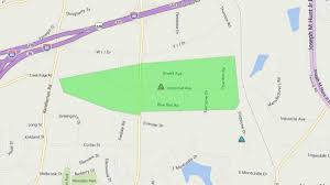 Duke Energy Florida Outage Map by Power Restored To Duke Energy Customers In Greensboro Mayodan