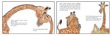 s day giraffe why why a giraffe s day on earth house of lore