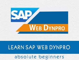 tutorial java web dynpro sap web dynpro interview questions tutorialspoint
