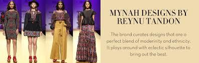 reynu tandon buy designer dresses maxi motif jackets crop top