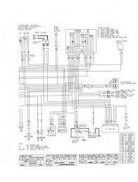 timer throughout time delay relay wiring diagram gooddy org
