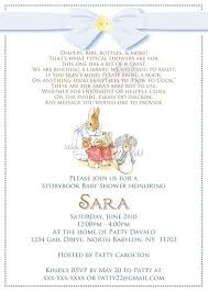 rabbit invitation rabbit baby shower invitation