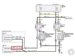 viper 5x04 wiring diagram viper wiring diagrams collection