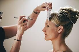 Make Up Artistry Courses Make Up Artistry Courses The Beauty Institute Athlone Ireland