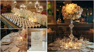 above all events new york wedding planners teresa romanelli