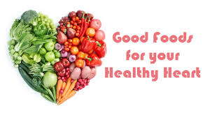 what is good diet food online weight loss programs free