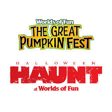 florida resident promo code halloween horror nights halloween events