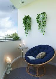 comfortable scandinavian apartment by leopolis architecture group