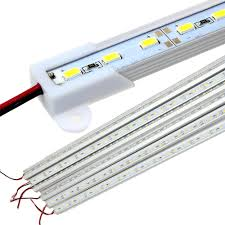 Led Light Bar For Home by Compare Prices On White Home Led Bar Online Shopping Buy Low