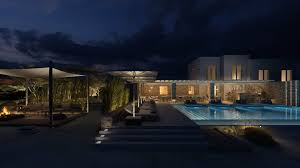 mykonos luxury hotel bill u0026 coo boutique coast suites st john u0027s beach
