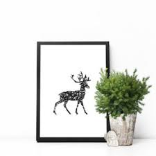 shop scandinavian decorations on wanelo