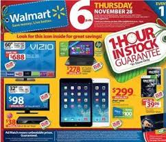 home depot black friday 2016 ad 17 best black friday images on pinterest black friday 2013 home