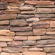 Benson Stone Rockford Illinois by Retaining Wall Block Prices 15 Restocking Fee On All Returned