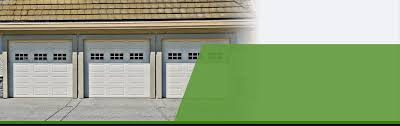 Overhead Doors Nj Active Overhead Door Garage Door Service Flemington Mendham