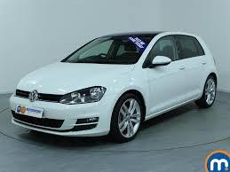 lexus service center zaventem used volkswagen golf cars for sale motors co uk