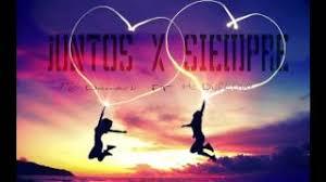 imagenes de amor y la amistad para mi novio ver imagenes del amor y día de la amistad imagenes buenos dias amor