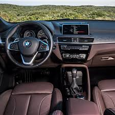 bmw suv interior wallpaper bmw x1 coupe interior crossover luxury cars suv