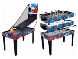 foosball table air hockey combination 10 best air hockey pool table combos