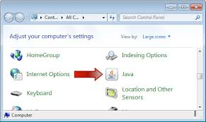 download the right java for nysc online registration issues nibbleng