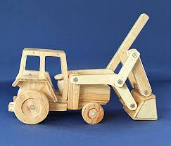 woodworking project ideas u2013 page 363
