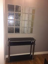 Gumtree Console Table Dwell Console Table In Earlsfield London Gumtree