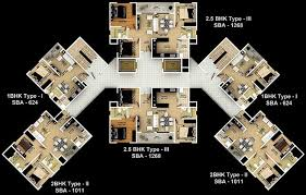bag end floor plan best of bag end floor plan floor plan