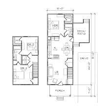 floor plans for sheds floor shed house floor plans