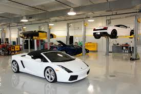 lamborghini dealership amazing lamborghini houston 3 lamborghini auto repair shops 63
