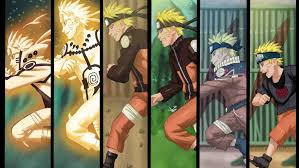 compare prices on naruto shippuden wallpapers online shopping buy