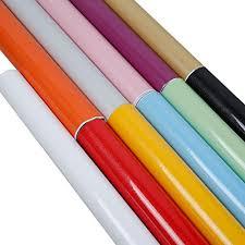 aruhe 5m papier peint rouleaux reconditionné pour armoires de