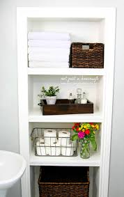 Unique Bathroom Storage Ideas Bathroom Engaging Clever Bathroom Storage Ideas Designs Shelves