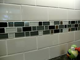 kitchen tile backsplash designs best 25 blue subway tile ideas on glass subway tile