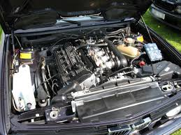 m5 bmw motor file bmw m5 e28 engine jpg wikimedia commons