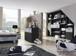 Schlafzimmer Ideen Wandgestaltung Grau Ideen Kleines Schlafzimmer Creme Braun Schwarz Grau Funvit