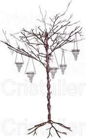 73 best trees images on metal tree iron work and